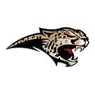 Howells-Dodge High School logo
