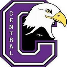 Omaha Central High School logo