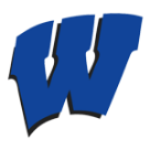 Williamsport High School logo