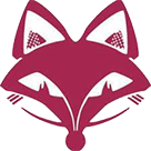 Fox Valley Lutheran High School logo