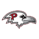 Point Pleasant Beach High School logo