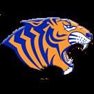 Randleman High School logo