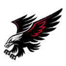 Clopton High School logo