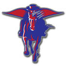 McGavock High School logo