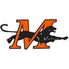 Milton Area High School logo