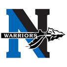 Narragansett Regional High School  logo