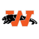 Washington High School - Chicago logo