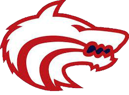 West Black Hills High School logo