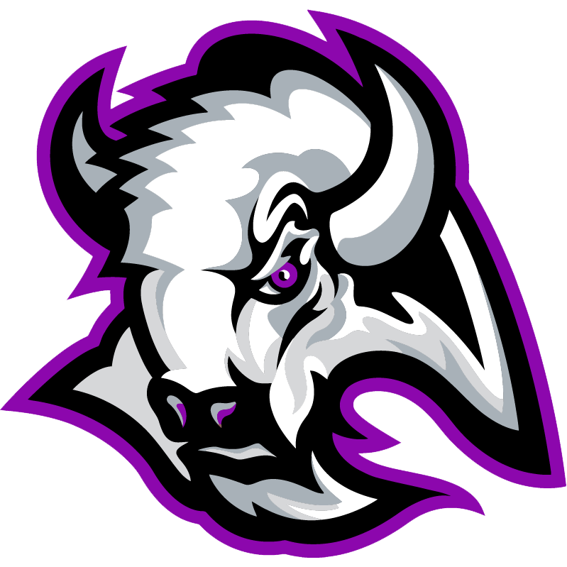 Parker High School logo
