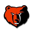 Alexandria High School logo