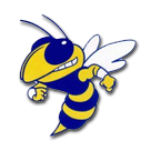 Aliceville High School logo
