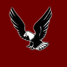 Amelia Love Johnson High School logo