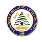 Alabama School of Math & Science logo