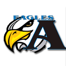 Appalachian High School logo