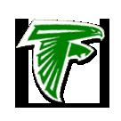 Ashford Academy logo