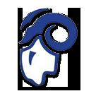 Atmore Christian School logo