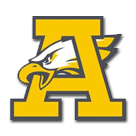Autaugaville High School logo