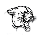 Barbour County High School logo