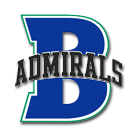 Bayside Academy logo