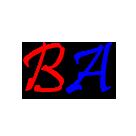 Bessemer Academy logo