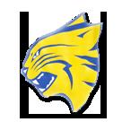 Bethel Baptist School logo