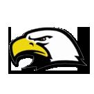 Brooklane Baptist Academy logo