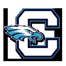Calera High School logo
