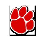Cedar Bluff School logo