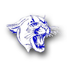 Central-Coosa High School logo
