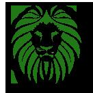Central-Hayneville High School logo