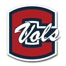 Central High School of Clay County logo