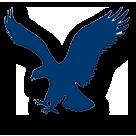Central Park Christian School logo