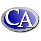 Chambers Academy logo
