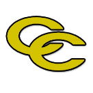 Cherokee County High School logo