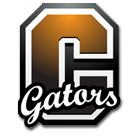 Clarke Prep School logo