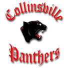 Collinsville