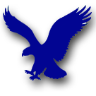 Conecuh Springs Christian School logo
