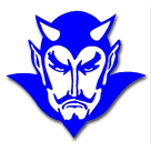 Cordova High School logo