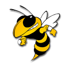 Corner High School logo