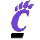 Cornerstone Christian School logo