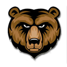 Cottonwood High School logo