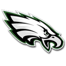 Covenant Christian School logo