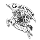 Dale County Christian School logo