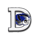 Demopolis High School logo