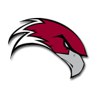 Donoho School logo