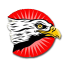 Douglas High School logo