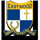 Eastwood Christian School logo