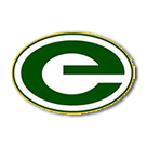 Edgewood Academy logo