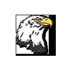 Ellwood Christian Academy logo