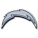 Evangel Christian School logo
